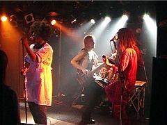 20050123_08