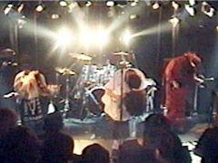 20050123_19