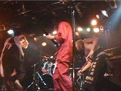 20050123_25
