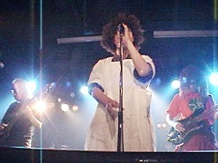 20050626_07