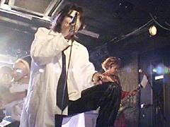 20050626_40