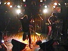 20050925_37