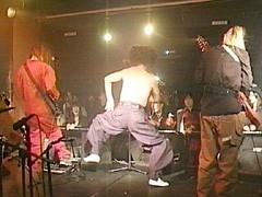 20051023_07