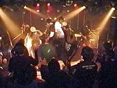 20051204_25
