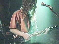 20060527_03