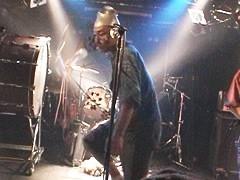 20060527_08