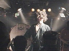 20060527_20