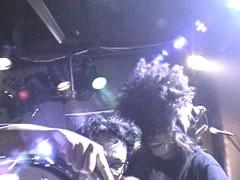 20060527_27