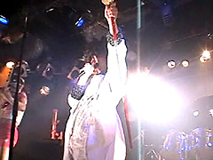 20070415_05