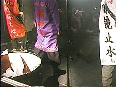 20071027_08