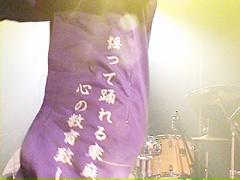 20071027_09