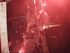 20071125_05
