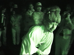 20080420_02