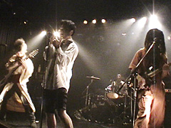 20080420_13